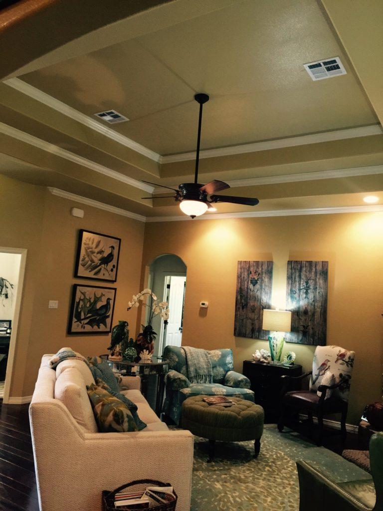 SOLD – 502 Lee Drive Beautiful Custom Home With Pool